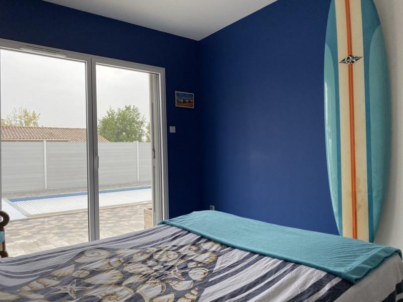 Vente maison / villa Agen 524000€ - Photo 8