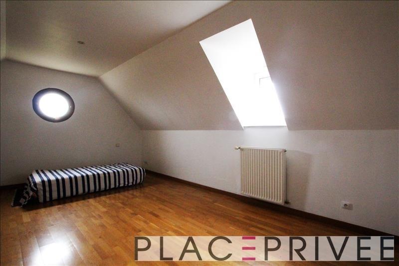 Sale house / villa Vezelise 250000€ - Picture 12