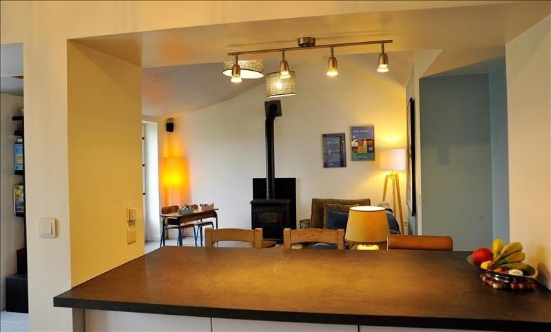 Sale house / villa Angles 245000€ - Picture 4