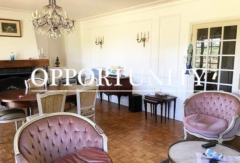 Vente maison / villa Crozon 317000€ - Photo 5