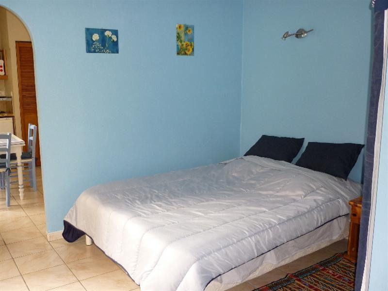 Locação para as férias apartamento Le touquet 422€ - Fotografia 2