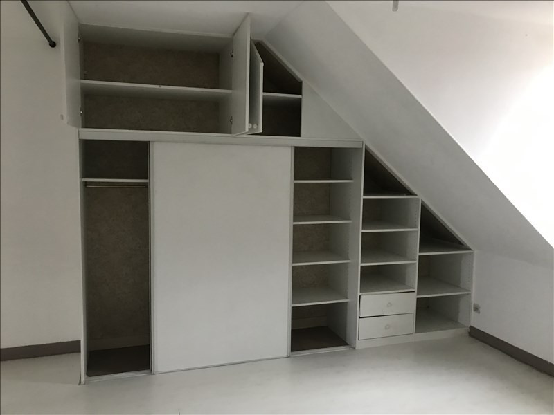 Vente appartement Athis mons 159500€ - Photo 3