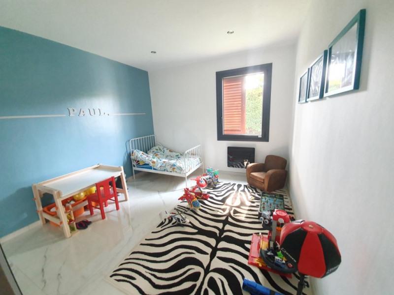 Vente de prestige maison / villa Saint cyr sur mer 1190000€ - Photo 13