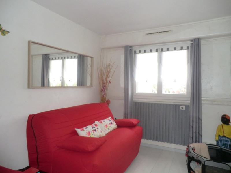 Location appartement Chalon sur saone 490€ CC - Photo 1