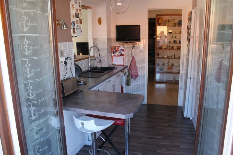 Vente appartement Toulon 208 000€ - Photo 3