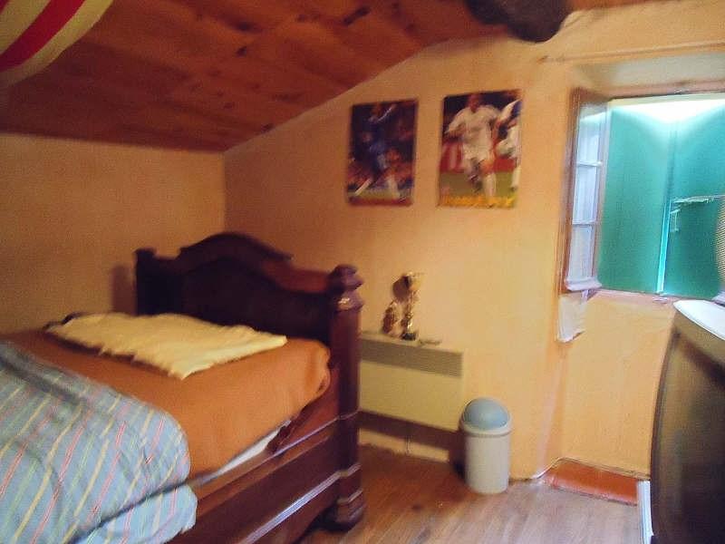 Venta  casa Haut vallespir 65000€ - Fotografía 6