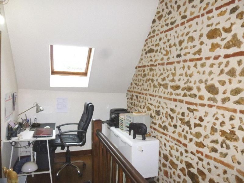Sale house / villa Verneuil d'avre et d'iton 527000€ - Picture 9