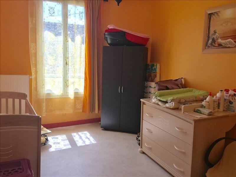 Sale house / villa La ferte sous jouarre 125000€ - Picture 7