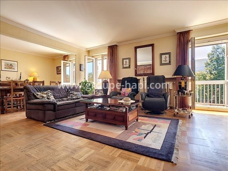 Vente appartement Grenoble 258000€ - Photo 7