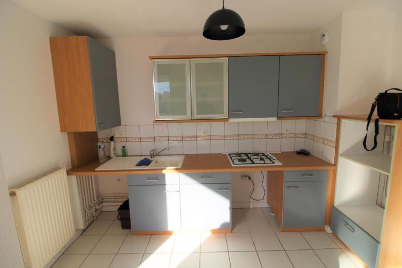 Alquiler  apartamento Voiron 930€ CC - Fotografía 3
