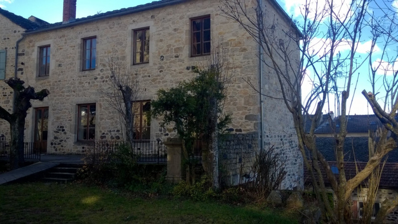 Sale house / villa St julien chapteuil 184 000€ - Picture 2