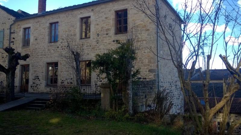 Sale house / villa St julien chapteuil 184000€ - Picture 2