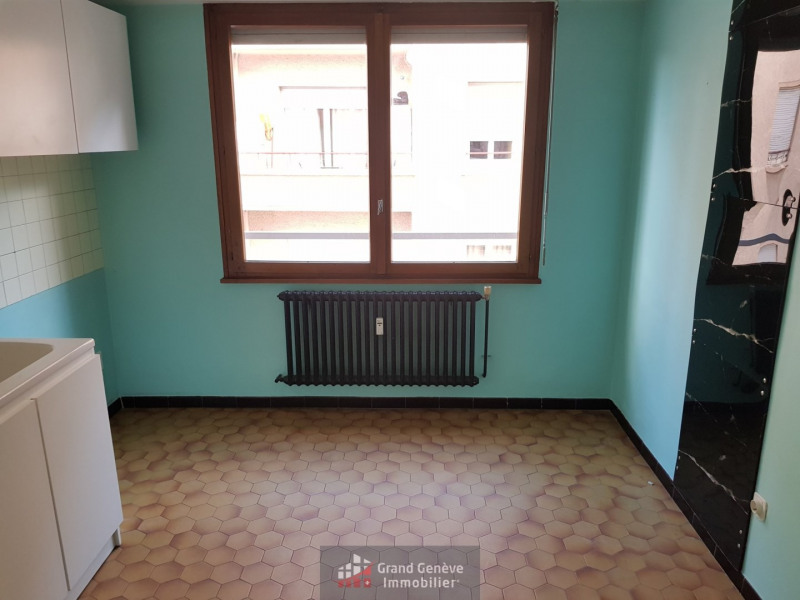 Sale apartment Annemasse 212 000€ - Picture 3