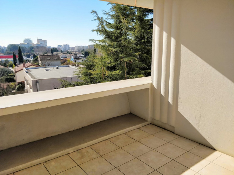 Vente appartement Montpellier 250 000€ - Photo 3