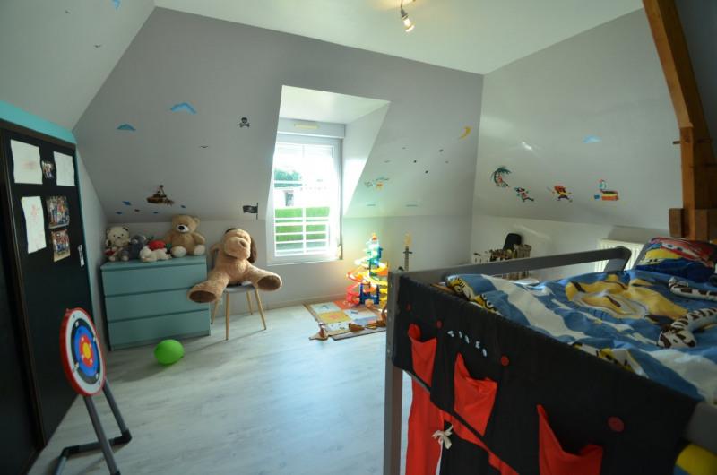 Sale house / villa St amand 228500€ - Picture 5