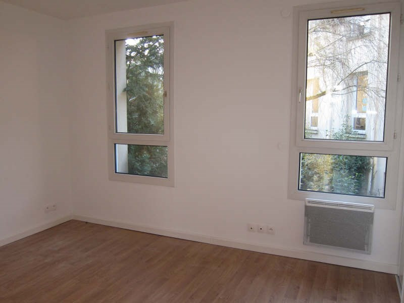Location appartement St germain en laye 939€ CC - Photo 4