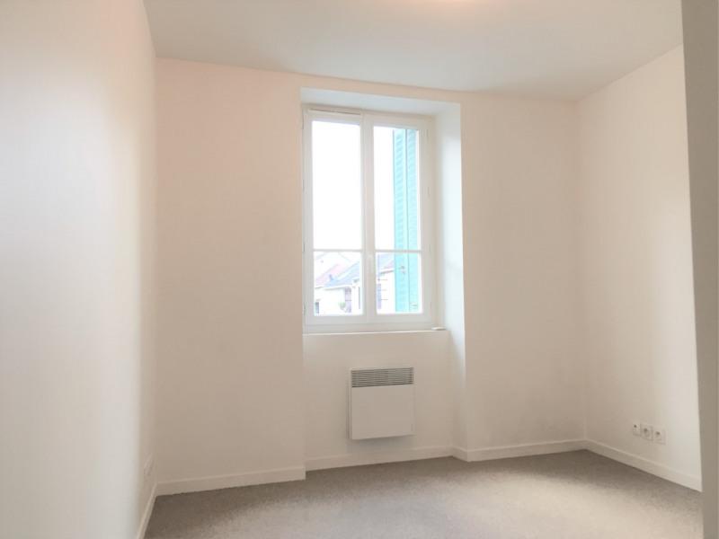 Location appartement Pierrelaye 850€ CC - Photo 5