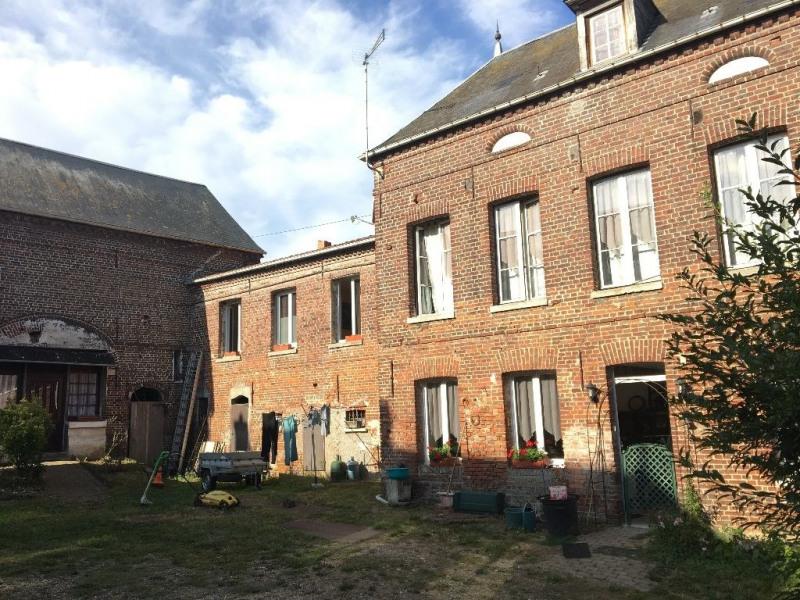 Vendita casa Saint sulpice 195000€ - Fotografia 2