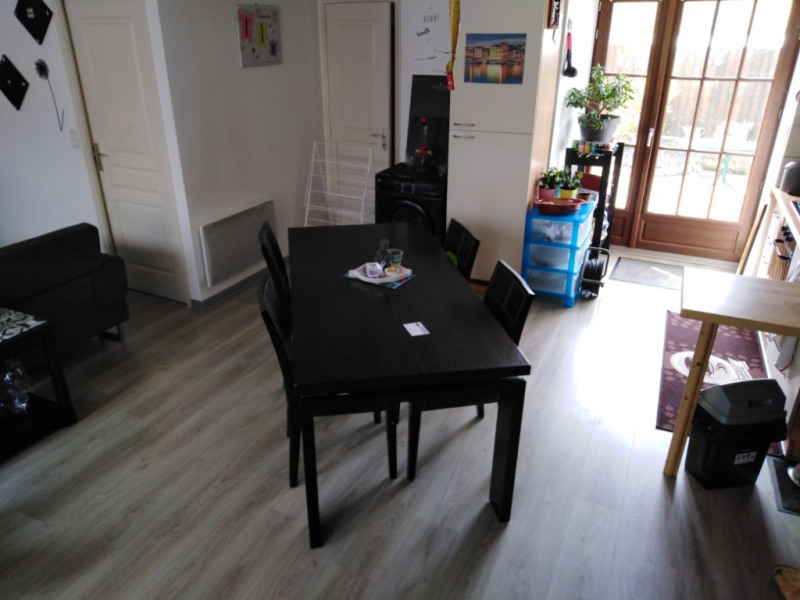 Sale house / villa Dol de bretagne 160500€ - Picture 3