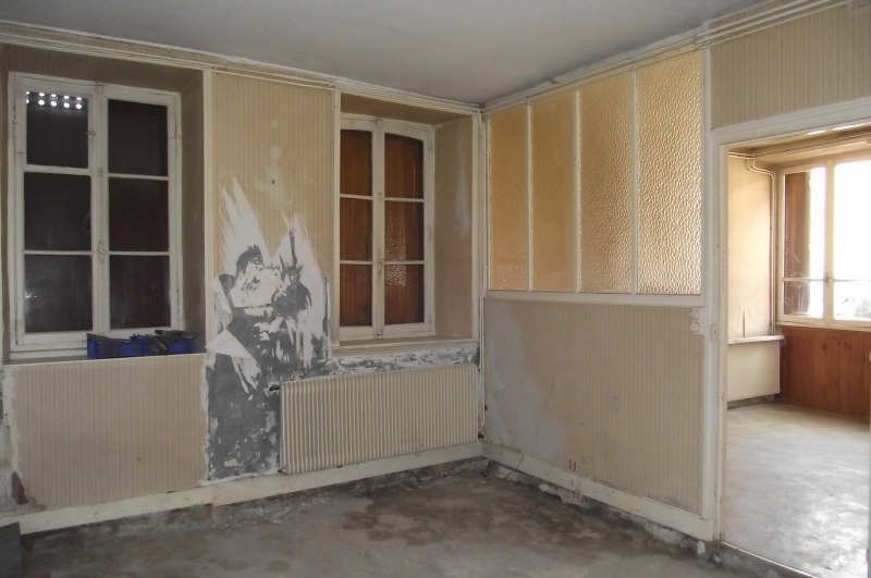 Vente maison / villa Centre ville chatillon 38000€ - Photo 6