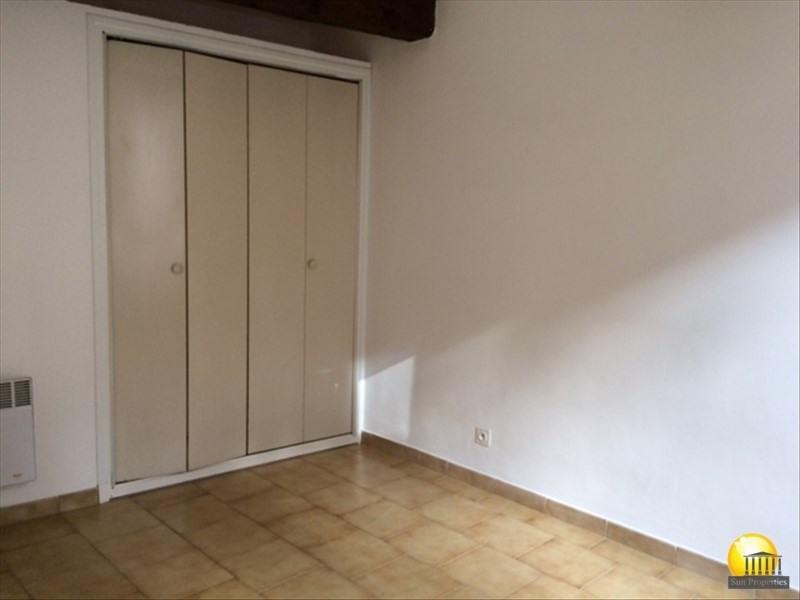 Location appartement Draguignan 550€ CC - Photo 6