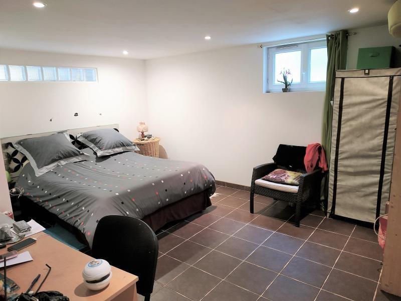 Sale house / villa Argenteuil 450000€ - Picture 7