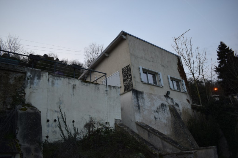 Maison 2 pièce (s) 37 m²