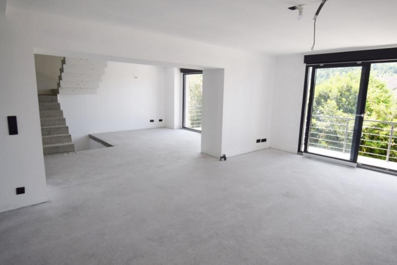Sale house / villa Groisy 426000€ - Picture 3