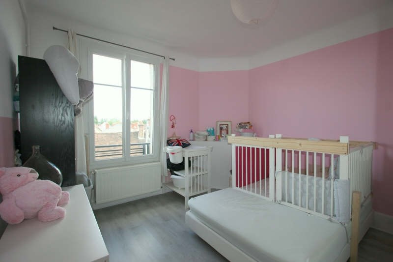 Vente appartement Fontainebleau 296 000€ - Photo 7