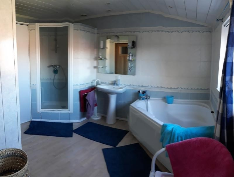 Vente maison / villa Fampoux 385000€ - Photo 6