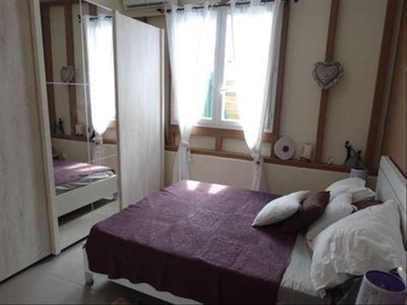 Vente maison / villa St francois 379000€ - Photo 5