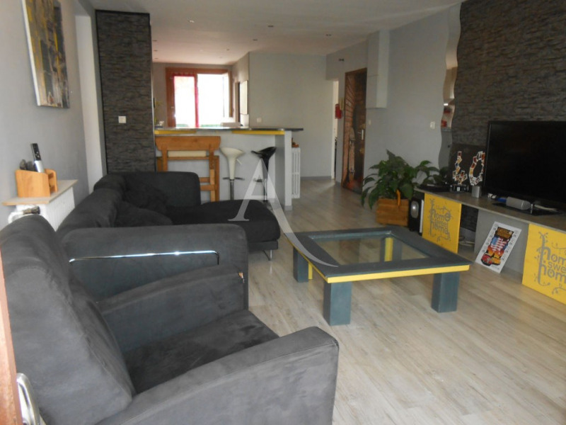 Vente appartement Colomiers 152 000€ - Photo 3