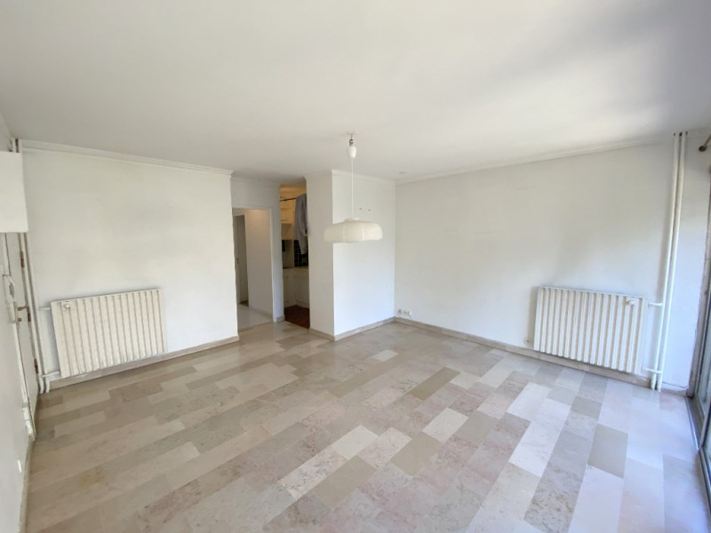 Rental apartment Aix en provence 821€ CC - Picture 4