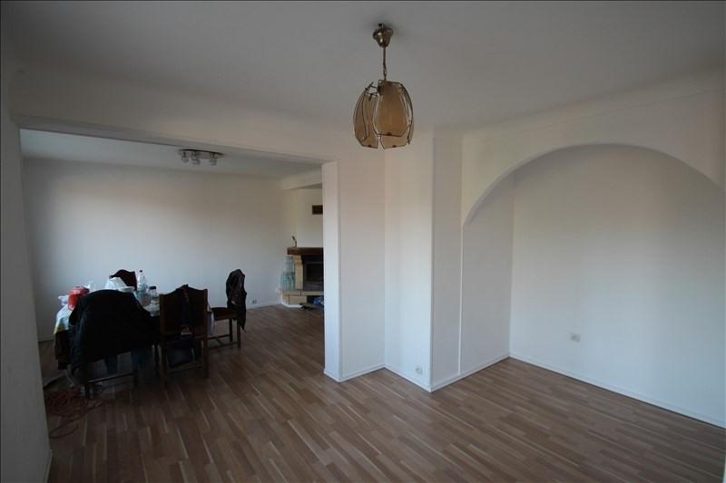Vente maison / villa Mareuil sur ourcq 189000€ - Photo 1