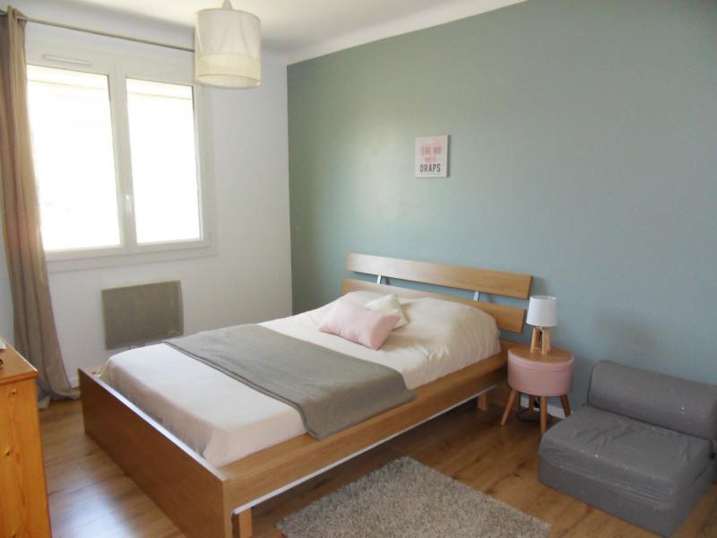 Vente appartement Entraigues sur la sorgue 168000€ - Photo 9