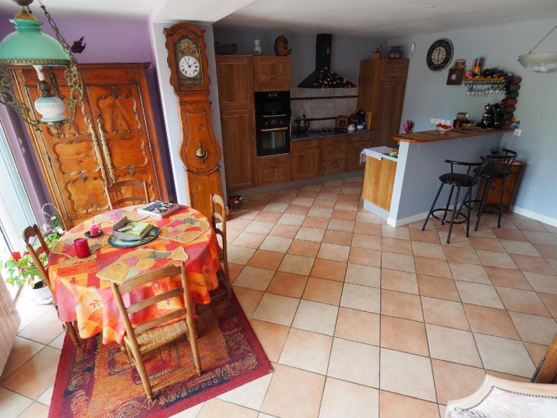 Vente appartement Melun 255000€ - Photo 4