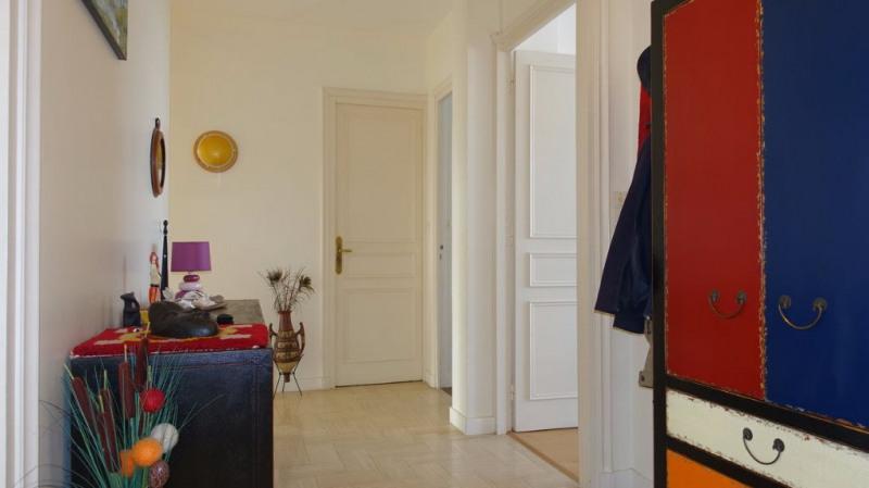 Vente appartement La rochelle 420500€ - Photo 14