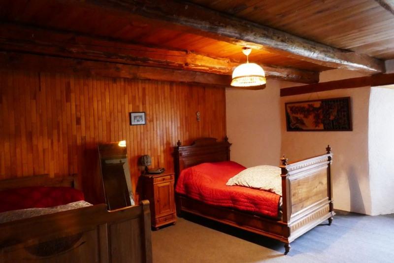 Vente maison / villa St julien chapteuil 110000€ - Photo 9