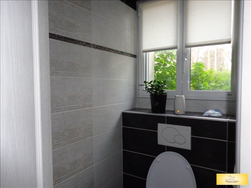 Vendita casa Rosny sur seine 253000€ - Fotografia 6