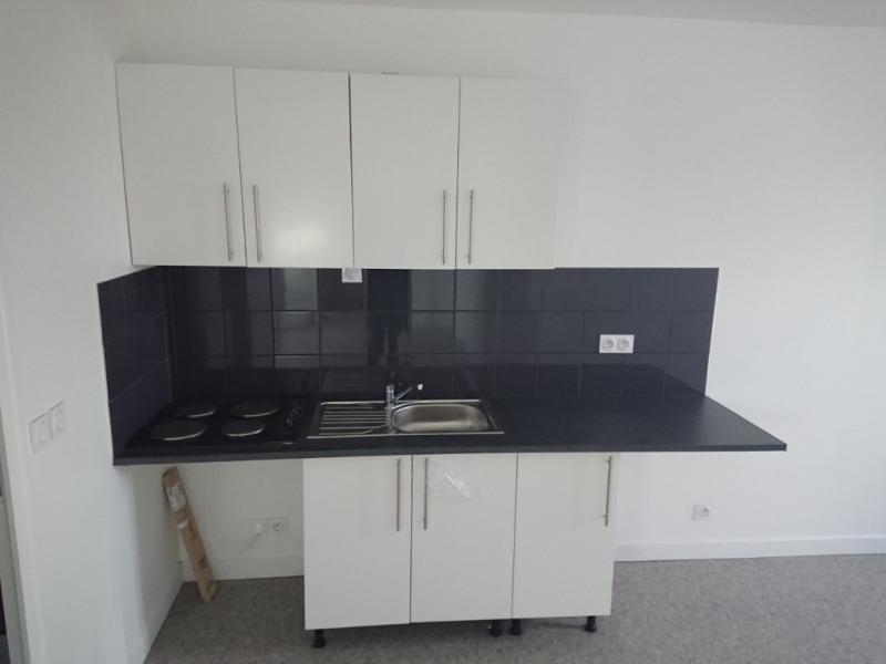Location appartement Corbeil essonnes 590€ CC - Photo 6