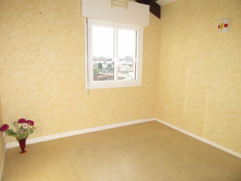 Vente appartement Trelissac 116600€ - Photo 6