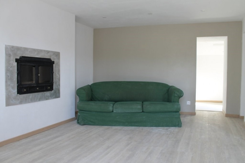 Vendita casa Geffosses 149500€ - Fotografia 4