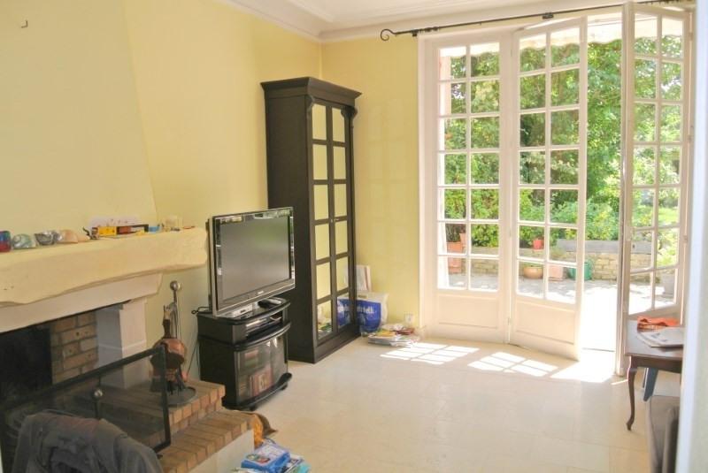 Vente de prestige maison / villa St germain en laye 1260000€ - Photo 4