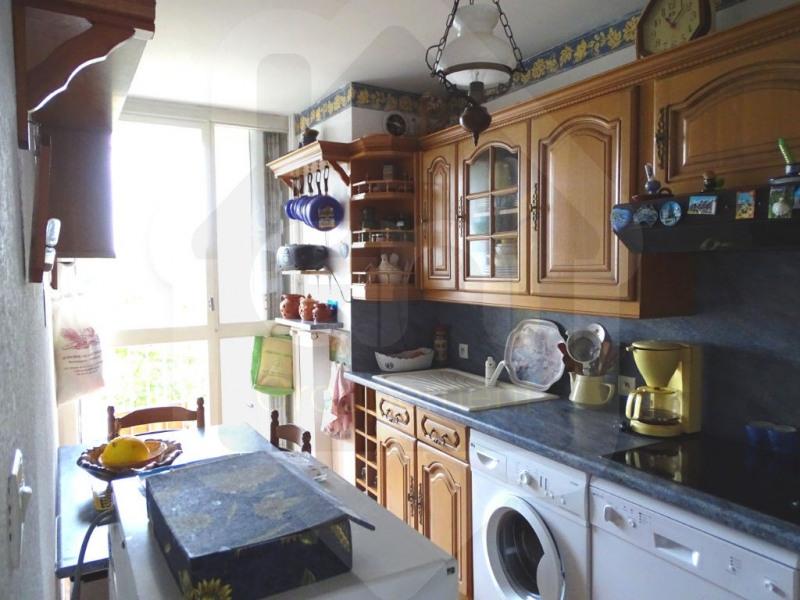 Sale apartment Marseille 95000€ - Picture 2