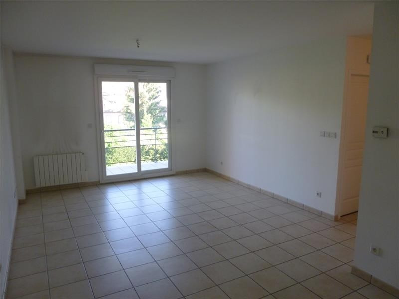 Vente appartement Ste foy l argentiere 99 000€ - Photo 3