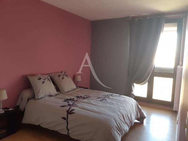 Vente appartement Colomiers 129 900€ - Photo 4