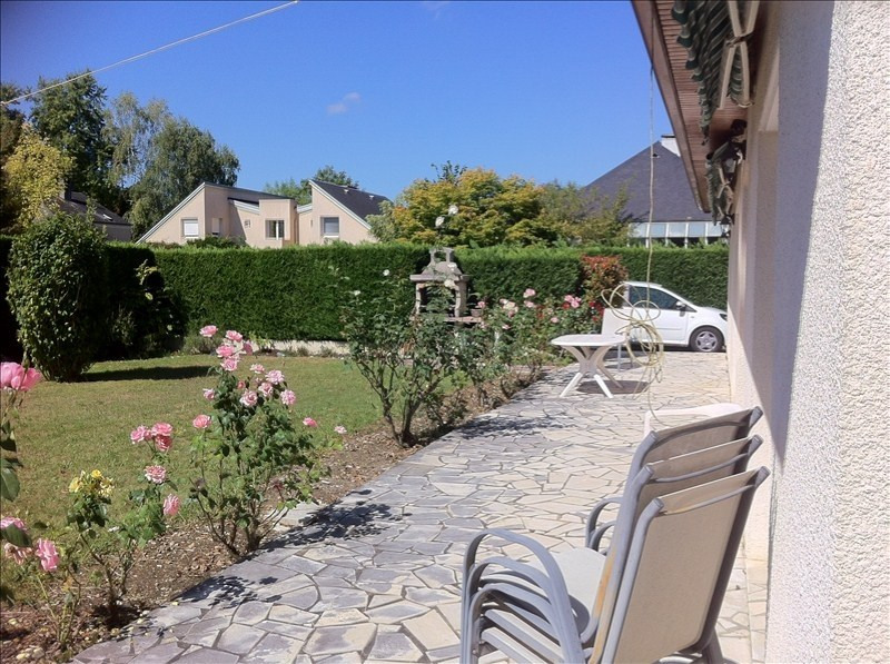 Location maison / villa Pau 1 100€ CC - Photo 4