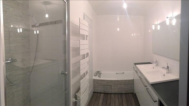 Rental apartment La roche-sur-foron 1305€ CC - Picture 8