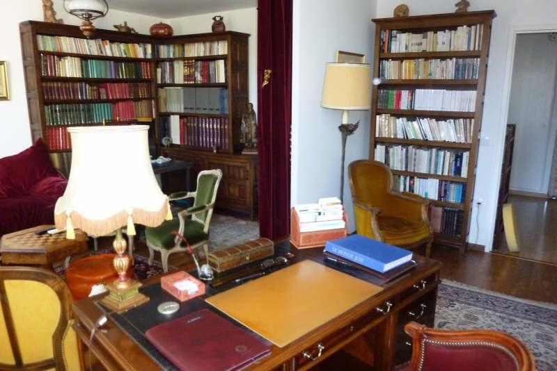 Vente appartement Caen 222000€ - Photo 5