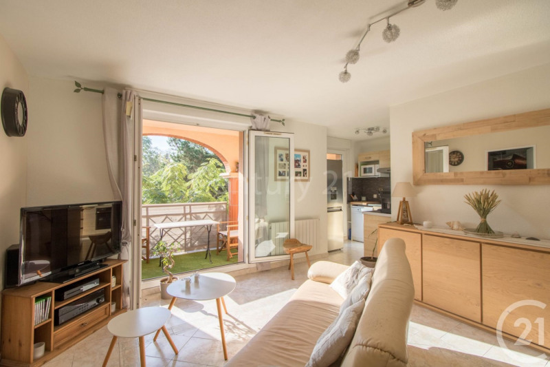 Sale apartment Toulouse 148000€ - Picture 4